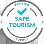 Sicherer Tourismus